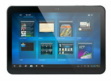 PiPO Quad Core Android 4.4.X Kit Kat Tablets & eReaders