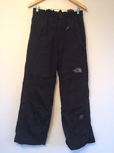 THE NORTH FACE Summit Series Gore-Tex Xcr Ski Trousers Skiing Men's L