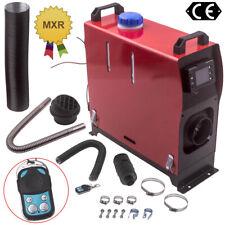 maXpeedingrods 12V 5KW LCD-Schalter Diesel Luftheizung für LKW/Van/Wohnmobil