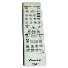 PIONEER OEM VXX3218 DVD REMOTE CONTROL for VXX3218 VXX2800 VXX2811 VXX2866