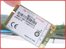 100% NEW Sierra Wireless AirPrime MC7710 3G 4G LTE/HSPA+ GPS module Unlocked