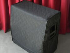 Nylon Cover with soft padding for Cabinet  Marshall 1960 A  by Coveramp -