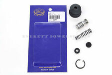 New Rear Brake Master Cylinder Rebuild Kit 82 GL1100 Aspencade Interstate#I15