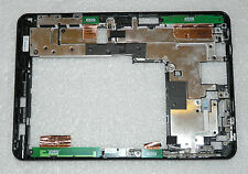 ORIGINAL DELL LATITUDE ST TABLET WWAN MITTLEREN FRAME UNTEN BASE 32C34 032C34