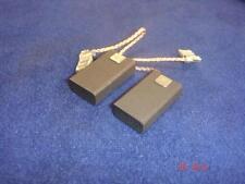 Broche balais en charbon marteau 355 455 6.3 mm x 12.5 mm x 22mm 96