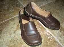 Womens Born Montage Shoes 6
