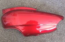 YAMAHA NEOS YN50 NS LH LEFT SIDE REAR FAIRING PANEL also fits MBK OVETTO