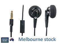 Official Motorola EH25 / SJYN0234B 3.5mm Stereo Headset / Handsfree