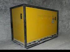 RENNER RS 132 mining compressor 20 cbm/min as new 690 V