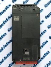 Mitsubishi Melsec A0J2 CPU/Módulo de CPU AOJ2-CPU