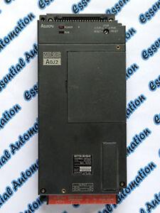 Mitsubishi Melsec A0J2 CPU / AOJ2-CPU CPU Module