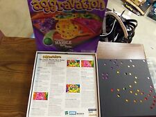Aggravation 2002 Parker Brothers
