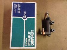 Blueprint ADH23313 Embrague Cojinete De Ajuste Honda Rover Group