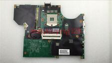 For Dell Alien-ware M15X Laptop Motherboard Cn-072Hgg 072Hgg Intel Ddr3 Test Ok