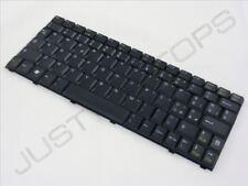 New NEC Versa S900 Black Italian Keyboard Italiano Tastiera HMB901-Q03