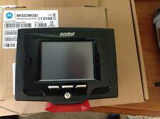 MK590 MK500 ZEBRA MOTOROLA MK590-A030DB9GWTWR 802.11 A/B/G IMAGER W/TOUCH WTY