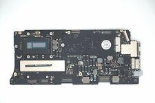 Logic Board MacBook Pro 13 A1502 Early 2015 i5 2.7GHz 16GB EMC 2835 820-4924-A 3