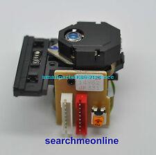 New Laser KSS-212B Optical Pickups KSS-212A KSS-150A