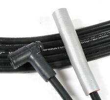 1985 CHEVY/GMC 7.4L/454 PICKUPS,VANS,SUBURBANS,RVs ACCEL 8mm Spark Plug Wires
