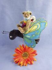 Deb Canham Butterfly Sprite for Walt Disney World Convention 2006