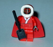 STAR WARS #14 Lego Darth Maul Santa Genuine Lego NEW Genuine Lego 9509