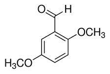 2,5-dimethoxybenzaldehyde-500g