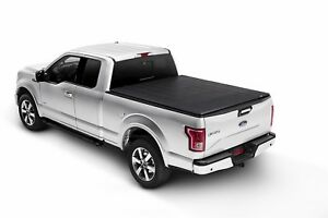 Tonneau Cover For 2014-2018 Toyota Tundra 2015 2016 2017 Extang 92461