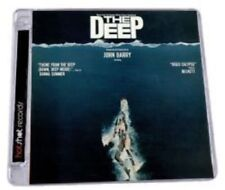 Donna Summer - The Deep [Expanded Edition] [CD]