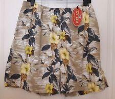 Tommy Bahama L Regular Size Hawaiian Swimwear for Men