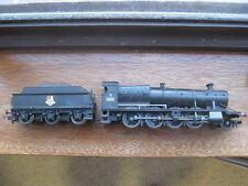 Hornby R2202A British Railways. 2-8-0 Steam Locomotive. Class 2800. OO Scale. No