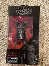 "Star Wars The Black Series BT-1 (BEETEE) 6"" Figure"