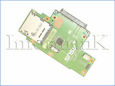 Asus K50IJ X5DAB Adattatore Sata HDD Card Reader Connector 50-NVKCR1000-D03