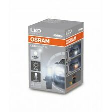 Led Bulb For P13w 12v Cool White 3828CW Osram Genuine Top Quality Product New