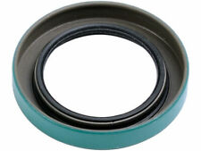 For 1974 Dodge CB300 Manual Trans Seal Front 91563SG