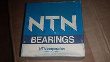 NTN BEARING 63205 ZZ W205ZZ W6205zz 25X52X20.5mm C3 (3-1-24)