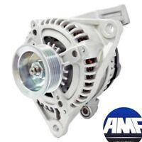 New Alternator for Commander Nitro Jeep & Dodge 08-10 - 11240