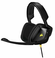 Corsair Gaming VOID Stereo Gaming Headset - CA-9011131-AP