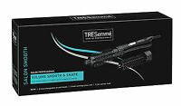 TRESemme Volume Smooth and Shape Hot Air Styler with 2 Brushes
