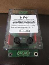 Elster 5D26081G01 Module For Metering System