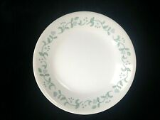 CORELLE BY CORNING COUNTRY COTTAGE SALAD PLATE  6 3//4 INCHES