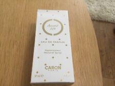 Caron - Accord 119 (EdP) 30ml Top £70