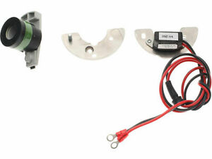 For 1960-1972 Plymouth Valiant Ignition Conversion Kit SMP 93821JP 1963 1961