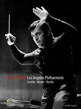 USED (VG) Zubin Mehta: Los Angeles Philharmonic (2008) (DVD)