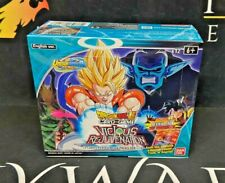 Vicious Rejuventation Booster Box - Dragon Ball Super Card Game (English)