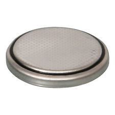 Cr2016 3v Lithium Button Battery to Suit Watches and Car Alarm Fobs