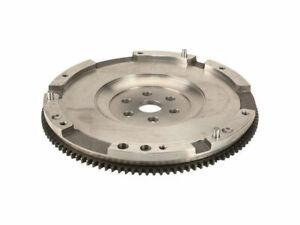 Flywheel For 04-13 Mazda 3 Sport VIN: F G 2.0L 4 Cyl GS GX i Sport HC97X5 LUK