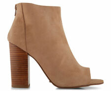 Tony Bianco Women's Suede Boots for Women
