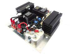 PILLER PILLER400 V2.2 Spannungsregler Regler Voltage Regulator 3x400V 50-400Hz