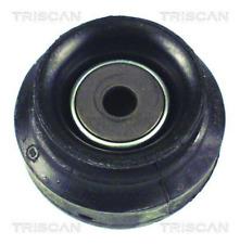 Federbeinstützlager TRISCAN 850029200 vorne für AUDI VW