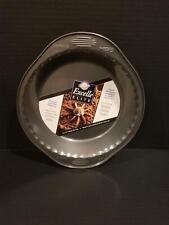 Wilton Excelle Elite Non-Stick Deep Pie Pan 9 x 1.5 NEW